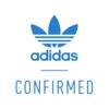 adidasConfirmed